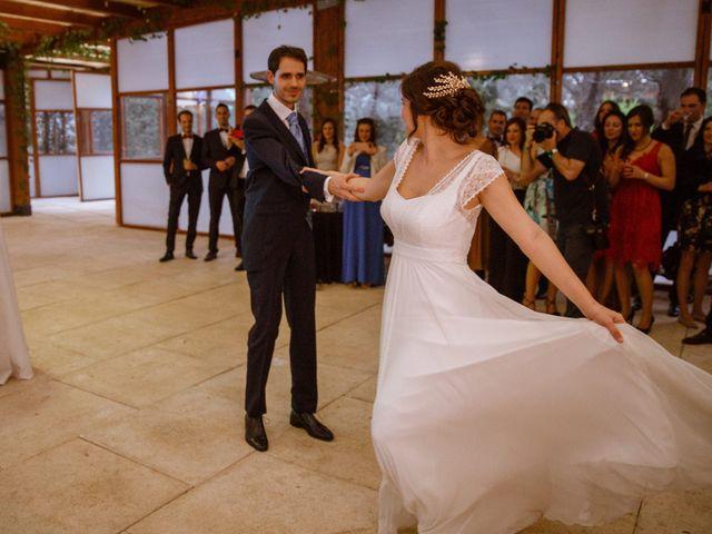 La boda de Jose y Belén en Zaragoza, Zaragoza 51