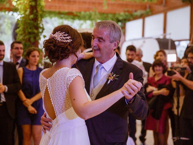 La boda de Jose y Belén en Zaragoza, Zaragoza 55