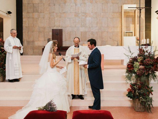 La boda de Jorge y Gabriela en Gijón, Asturias 5
