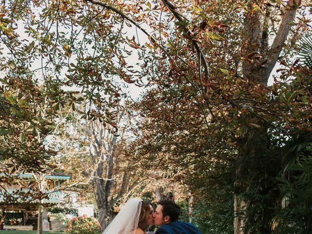 La boda de Jorge y Gabriela en Gijón, Asturias 11