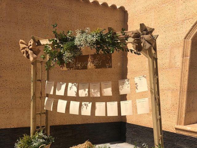 La boda de José Luis  y Tomás  en Badajoz, Badajoz 5