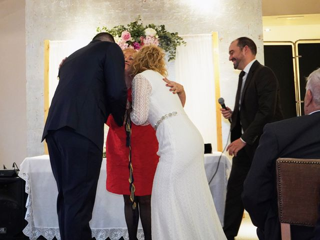 La boda de Guillermo y Eva en Zaragoza, Zaragoza 82