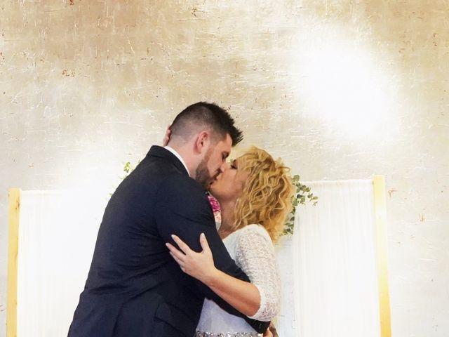 La boda de Guillermo y Eva en Zaragoza, Zaragoza 84
