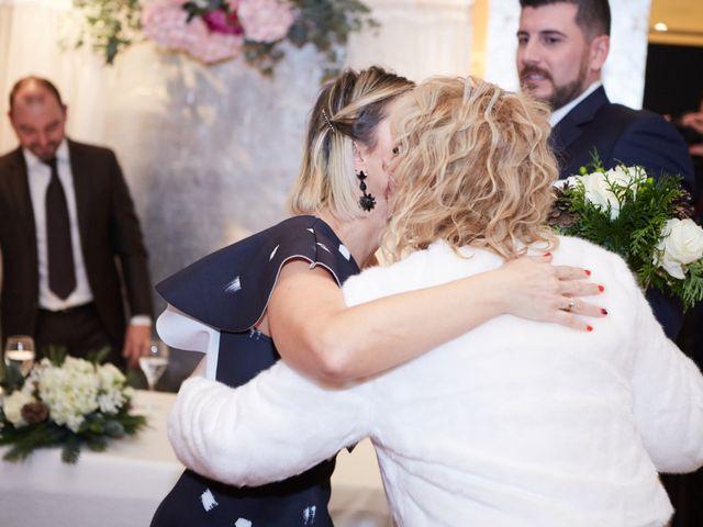 La boda de Guillermo y Eva en Zaragoza, Zaragoza 93