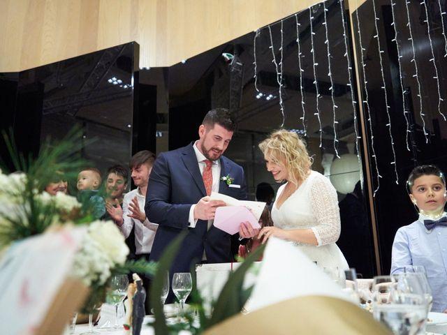 La boda de Guillermo y Eva en Zaragoza, Zaragoza 162