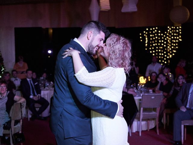 La boda de Guillermo y Eva en Zaragoza, Zaragoza 192