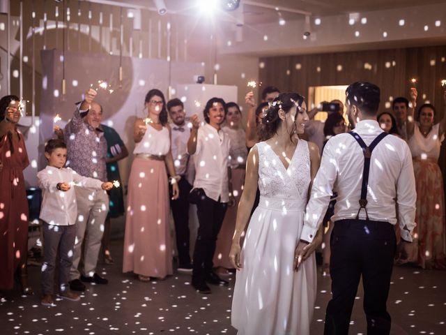 La boda de Ruben y Desirée en Arenys De Mar, Barcelona 138