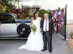 La boda de María y Manoli 11