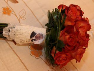 La boda de María y Manoli 1
