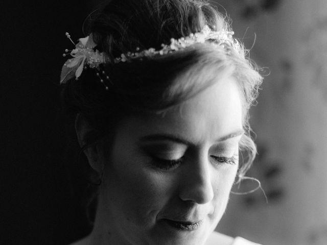 La boda de Daniel y Miriam en Illescas, Toledo 25
