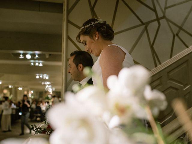 La boda de Daniel y Miriam en Illescas, Toledo 77