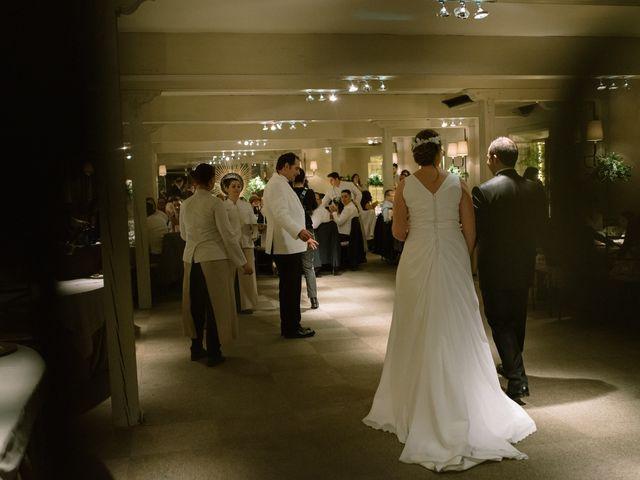 La boda de Daniel y Miriam en Illescas, Toledo 78