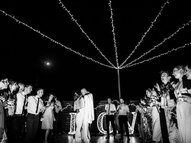 La boda de David y Carmen  en Almoradí, Alicante 8