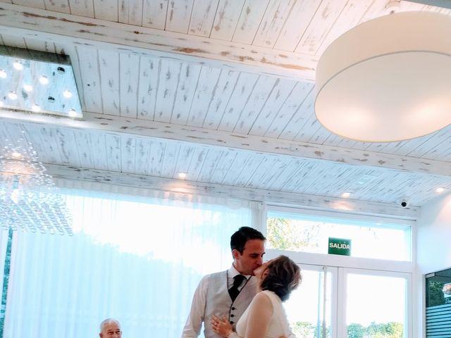 La boda de Hector  y Maria Jose en Murcia, Murcia 10