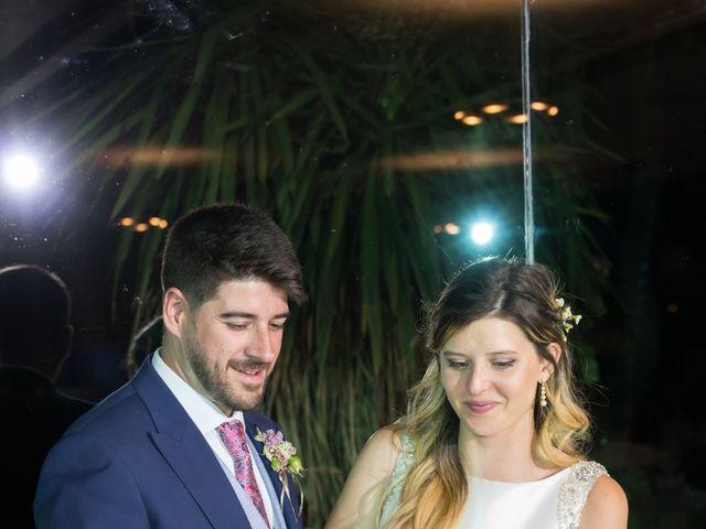 La boda de Paco y Lucia en Madrid, Madrid 39