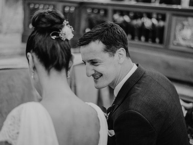 La boda de Mateo y Angelica en Guadarrama, Madrid 50