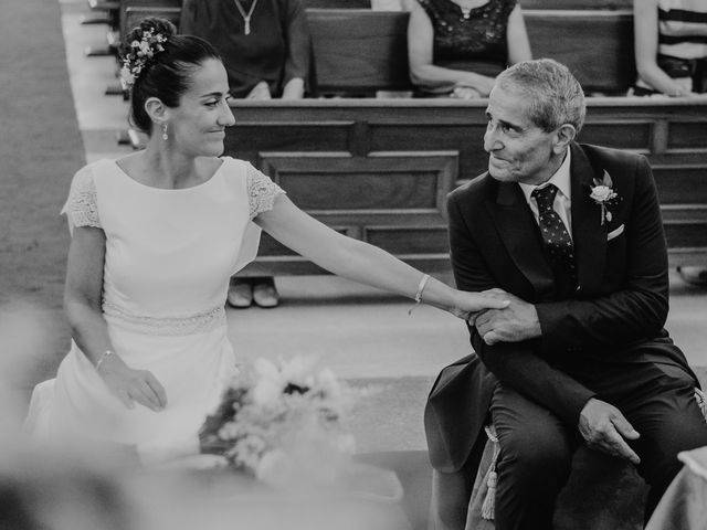 La boda de Mateo y Angelica en Guadarrama, Madrid 56