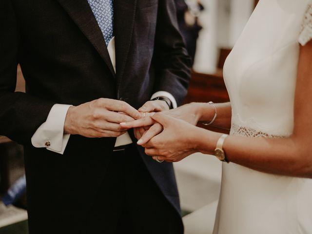 La boda de Mateo y Angelica en Guadarrama, Madrid 65