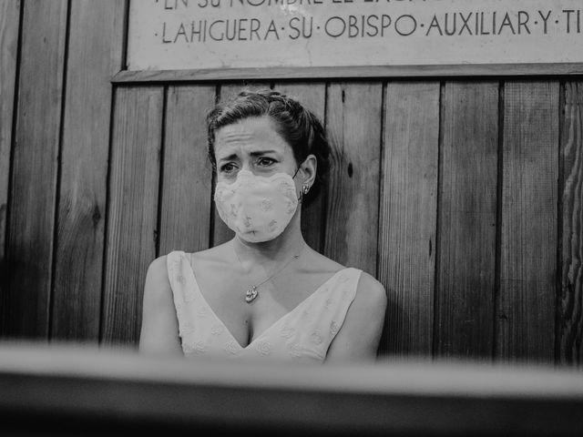 La boda de Mateo y Angelica en Guadarrama, Madrid 67
