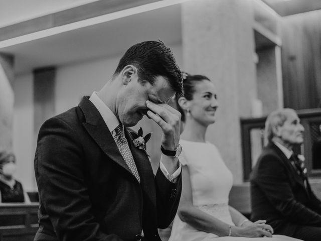 La boda de Mateo y Angelica en Guadarrama, Madrid 69