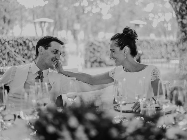 La boda de Mateo y Angelica en Guadarrama, Madrid 106