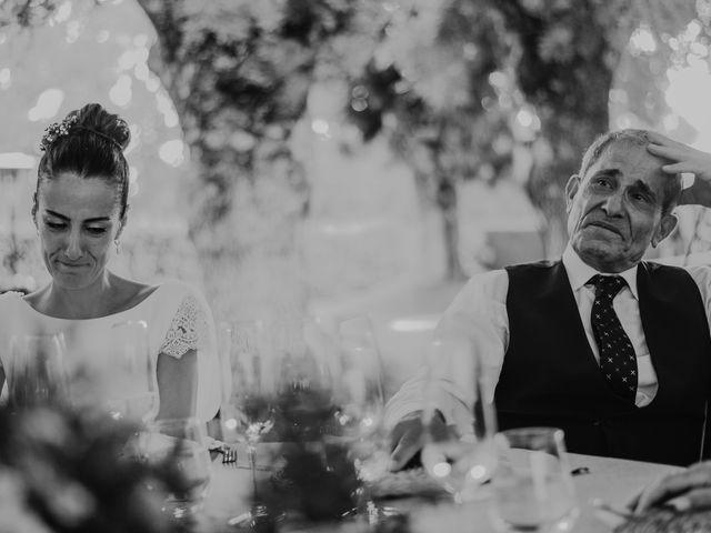 La boda de Mateo y Angelica en Guadarrama, Madrid 107
