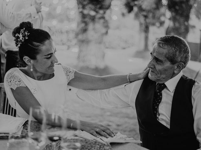 La boda de Mateo y Angelica en Guadarrama, Madrid 109