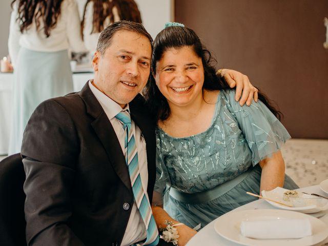 La boda de Álvaro  y Mari en Barcelona, Barcelona 4