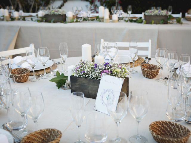 La boda de Anmol y Raveen en Sitges, Barcelona 51