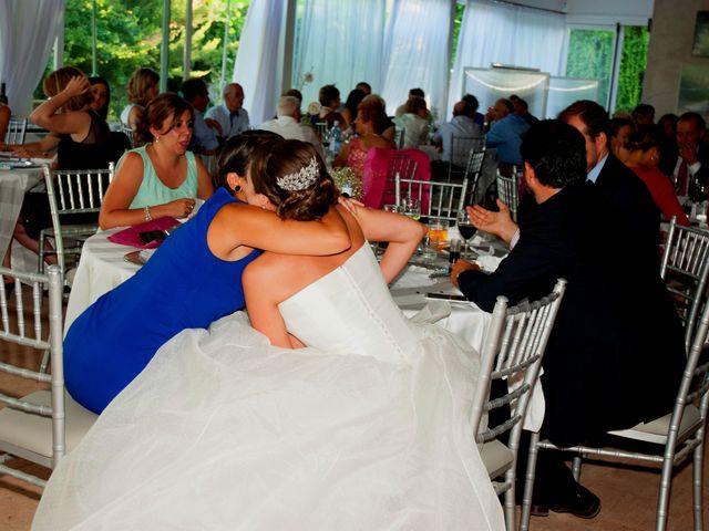 La boda de Raul y Mari Cruz en Argamasilla De Calatrava, Ciudad Real 27