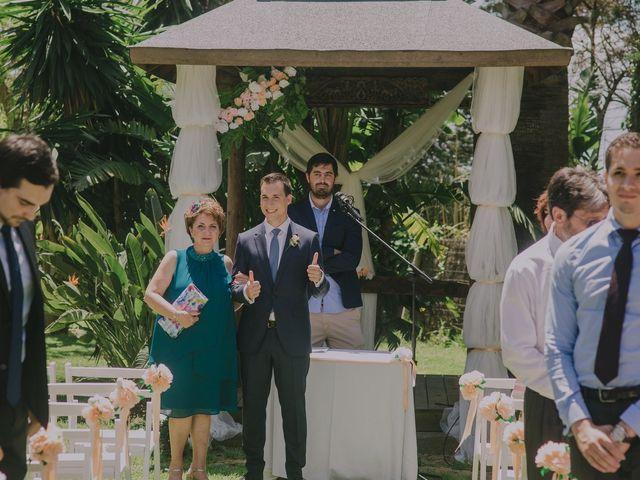 La boda de Miguel y Érika en Tarifa, Cádiz 57
