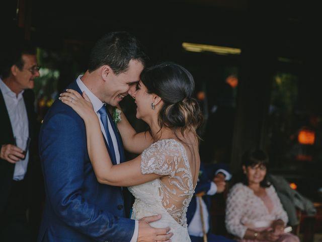 La boda de Miguel y Érika en Tarifa, Cádiz 165