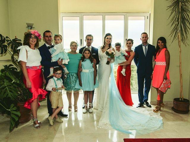La boda de Luis y Laura en Isla, Cantabria 6