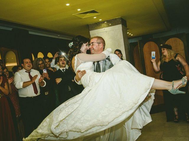 La boda de Luis y Laura en Isla, Cantabria 19