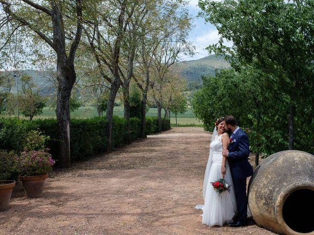 La boda de Antonio y Laura en Córdoba, Córdoba 6
