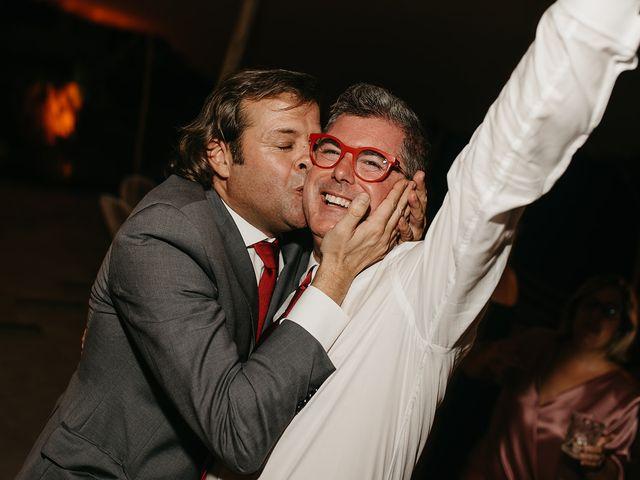 La boda de Toni y Mercedes en Sant Pere De Ribes, Barcelona 27