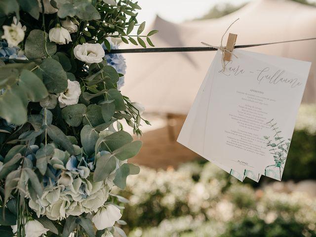 La boda de Toni y Mercedes en Sant Pere De Ribes, Barcelona 35