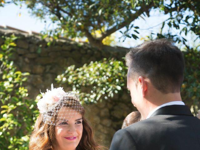 La boda de Víctor y Andrea en Suances, Cantabria 8