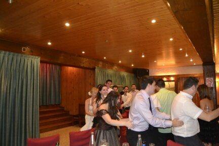 La boda de Elena y Antonio en El Prat De Llobregat, Barcelona 13