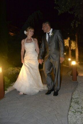 La boda de Elena y Antonio en El Prat De Llobregat, Barcelona 14