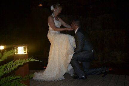 La boda de Elena y Antonio en El Prat De Llobregat, Barcelona 15