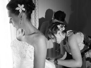 La boda de Marga y Roberto 2