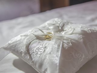La boda de Marga y Roberto 3