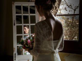 La boda de Aina y Santi 3
