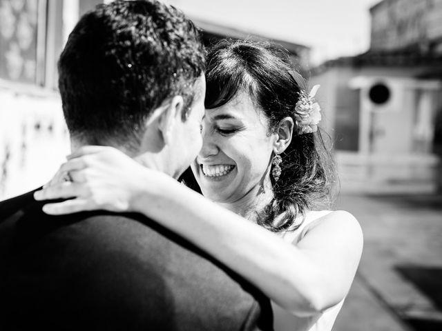 La boda de Cristian y Paula en Barcelona, Barcelona 40