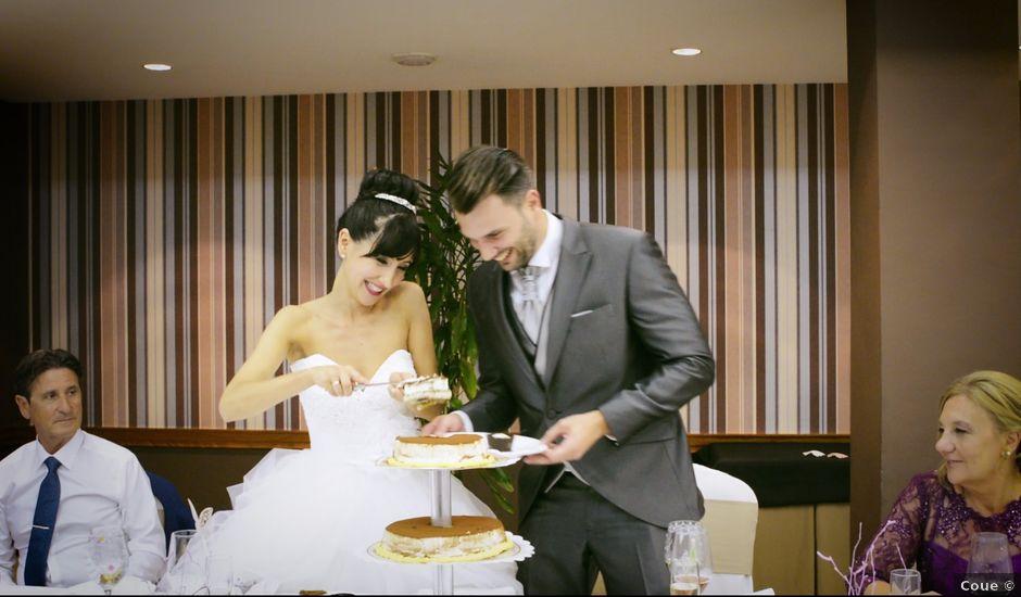 Alquiler de trajes para bodas en santander
