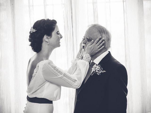 La boda de Jose y Maria en Collado Villalba, Madrid 37