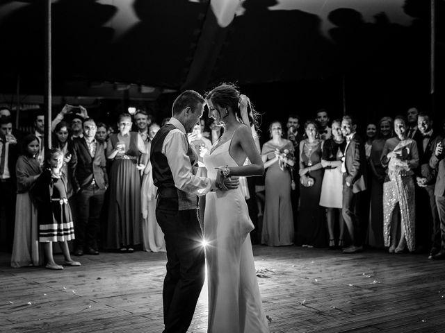La boda de Jesús y Lorena en Zaragoza, Zaragoza 47