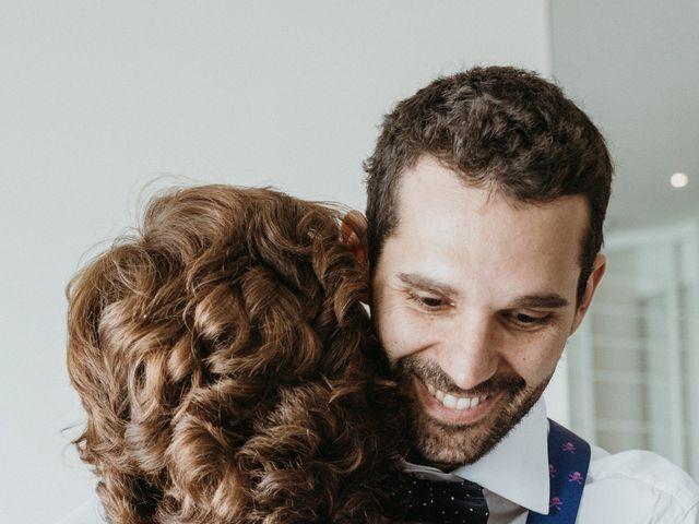 La boda de Víctor y Marta en Barcelona, Barcelona 10