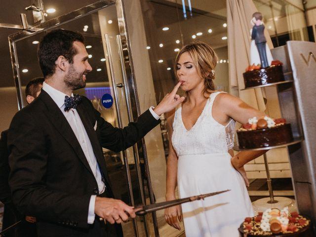 La boda de Víctor y Marta en Barcelona, Barcelona 96